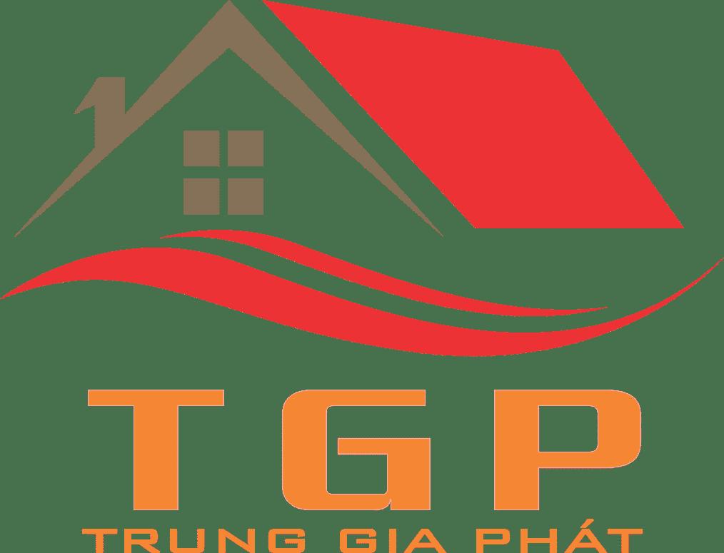 Cửa Cổng Xếp Tự Động Trung Gia Phát – TGP